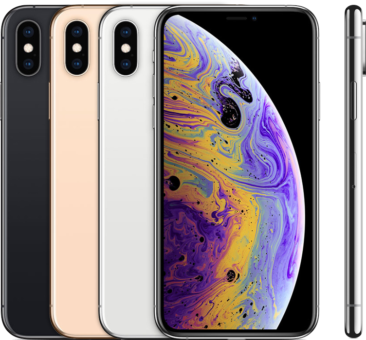 iphone-xs-colors